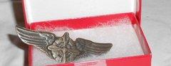 Soviet Union (CCCP) Pilots wings