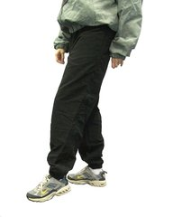 Army PT AFPT windbreaker pants