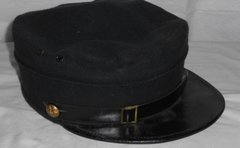 Indian War - Pre WW1 U.S. Army hat