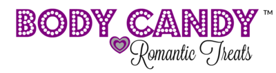 Body Candy Romantic Treats