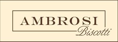 Ambrosi Biscotti