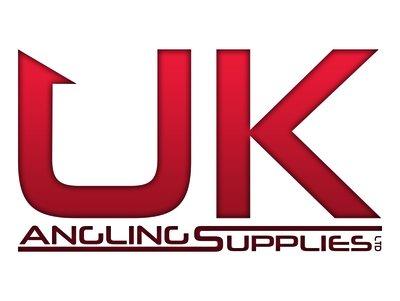 UK Angling Supplies Ltd