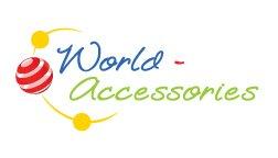 World Accessories, LLC