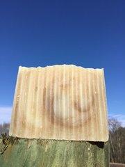 Honey Suckle- NEW