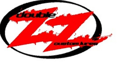 Double Z Custom Lures