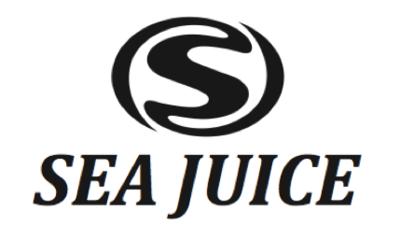 Sea Juice