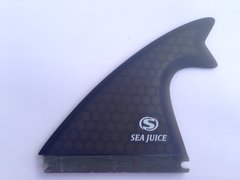 Sea Juice Fin - Futures Compatible