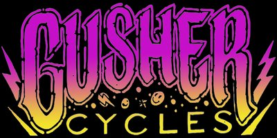 Gusher Cycles