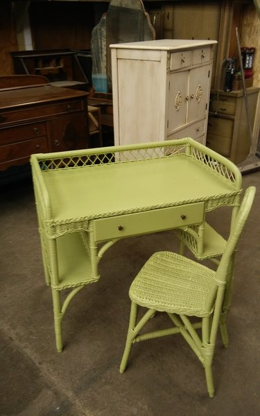 Shop for Fine Furniture in Grand Rapids West Michigan