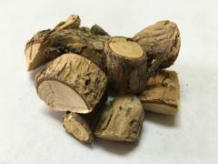 Palo Azul Tea ½ oz bag   (14 grams)
