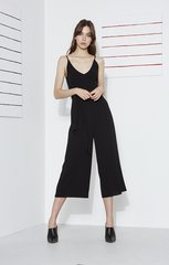 The Fifth Label Azalea Jumpsuit