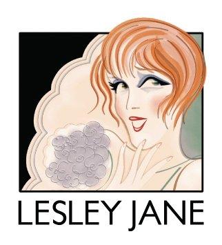 Lesley Jane