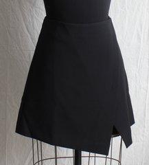 Line + Dot Nora Skirt