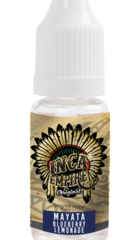Inca Mayata 3 x 10 ml 3mg