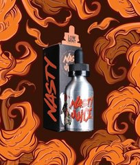 Devil Teeth Nasty Juice 10ml 70/30 E-Liquid