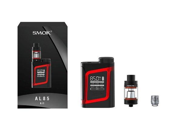 Smok AL85 85w With 1x 18650