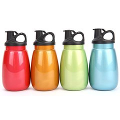 Active Hydration Bottle Tall