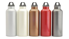 Classic Hydration Bottle Grande 34 fl. oz.