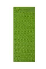 Boii Messenger Capsule: Green