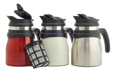 Travette Tea Maker 17 fl. oz.