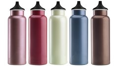 Classic Hydration Bottle Tall 20 fl. oz.