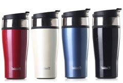 Icon Vacuum Travel Tumbler 16 fl. oz.