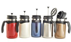 Presto Vacuum Coffee Press 20 fl. oz.