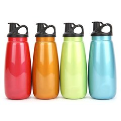 Active Hydration Bottle Grande