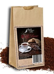 Whole Bean or Ground Coffee Products - 2 lb.Minimum Order