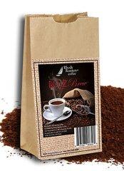 Whole Bean or Ground Coffee - 4 lb or 5 lb Bulk Order