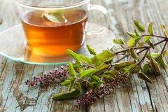 Tulsi Kadha - Herbal Tea