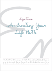 E-Book Ligatures: Accelerating Your Life Path