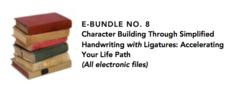 E-BUNDLE NO. 8