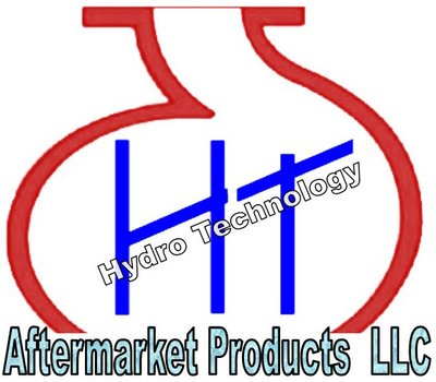 HT Aftermarket Products LLC (formally HydroTechnology LLC)