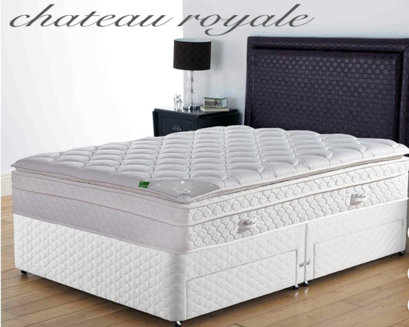 maison du matelas cgmrotterdam. Black Bedroom Furniture Sets. Home Design Ideas