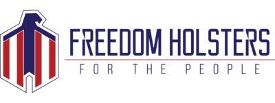 Freedom Holsters, LLC