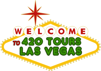Vegas Dispensary Tours