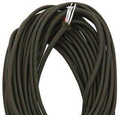 550 Fire Cord OD Olive Drab 25'