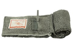 Voodoo Tactical Emergency Israeli Compression Bandage
