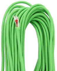 550 Fire Cord Neon Green 25'