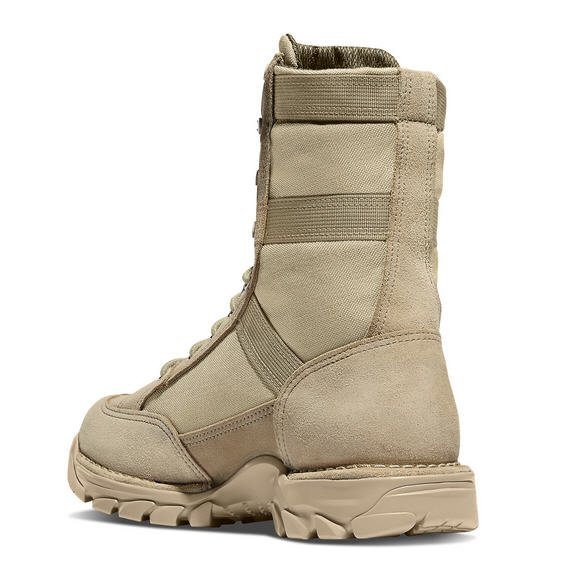 Danner Boots Rivot Tfx 8 Quot Tan Gtx Winnipeg Army Surplus