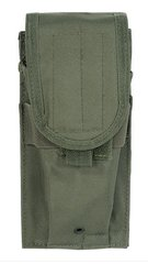 M9 Pistol Pouch - Colour Options