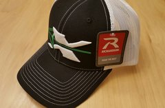 Xpedition Archery Logo Hat, Mesh Back, SALE