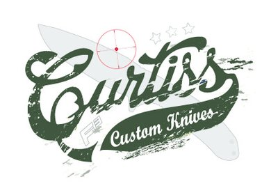 Curtiss Custom Knives LLC