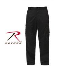Rothco BDU Pants up to XL 7838