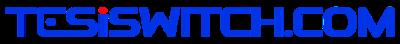 Tesi Switch