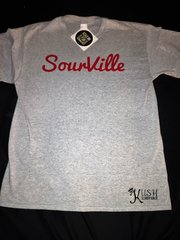 SourVille T Shirt