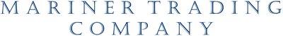 Mariner Trading Company