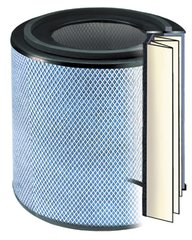 Austin Air - Allergy Machine HM405 Replacement Filter