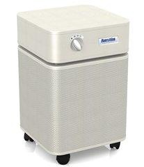 Austin Air - Bedroom Machine (5-Step Filter)